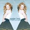 wonderland by CameronRS