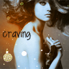 craving by CameronRS