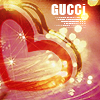 gucci by CameronRS
