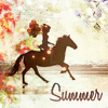 summer by CameronRS