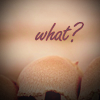 what by CameronRS
