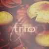 trio by CameronRS