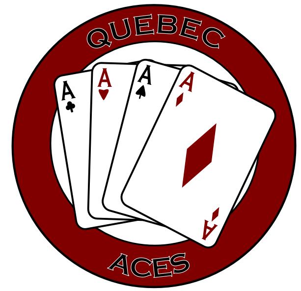 quebec_aces_logo_by_littlem27-d4xnh0d.png