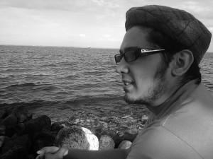 QiqueVillar's Profile Picture