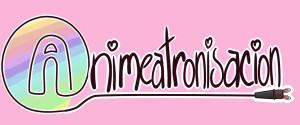 animeatronisacion's Profile Picture
