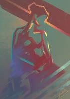 Neon by Lolzdui