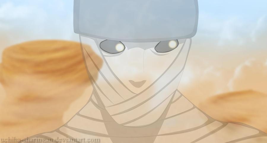 Ficha Ninja The_second_tsuchikage_muu_by_uchiha_sharingan-d37noeg