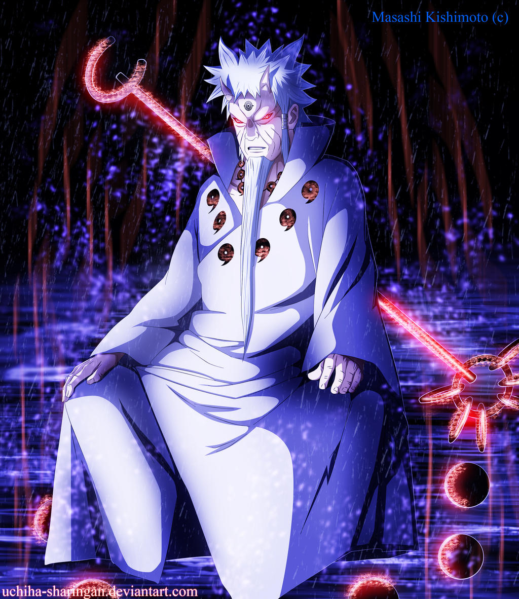 Image Result For Anime Wallpaper On Facebooka