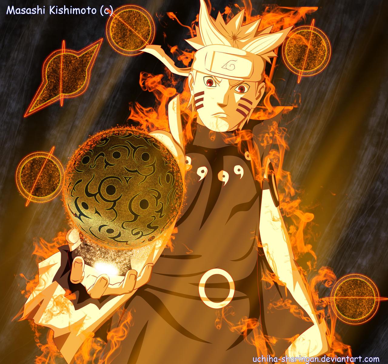 Number Zero' ~~ Uzumaki Naruto - Rikudo Senpo_jiton_rasengan_by_uchiha_sharingan-d7g9cxj