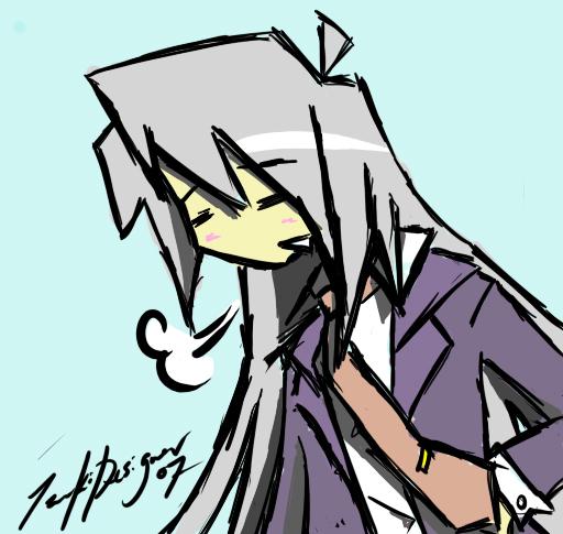 TsukiDesigner's Profile Picture