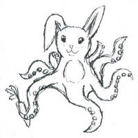 Octobunny by Weird-Bug
