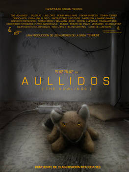 Aullidos (The Howlings)