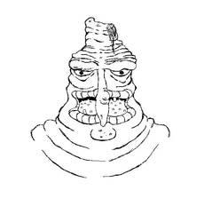7 by gnomehunter75