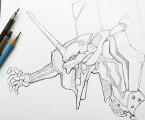 Clases de dibujo en linea