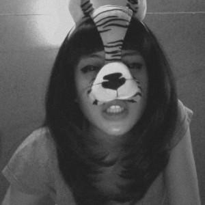 missachmadi's Profile Picture