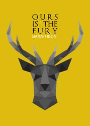 Baratheon