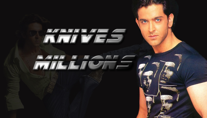 KnivesMillions-Plant's Profile Picture