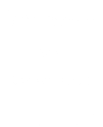 Repealing Net Neutrality By Dawillstanator-dbvc3u6 by ChaudTheGamer