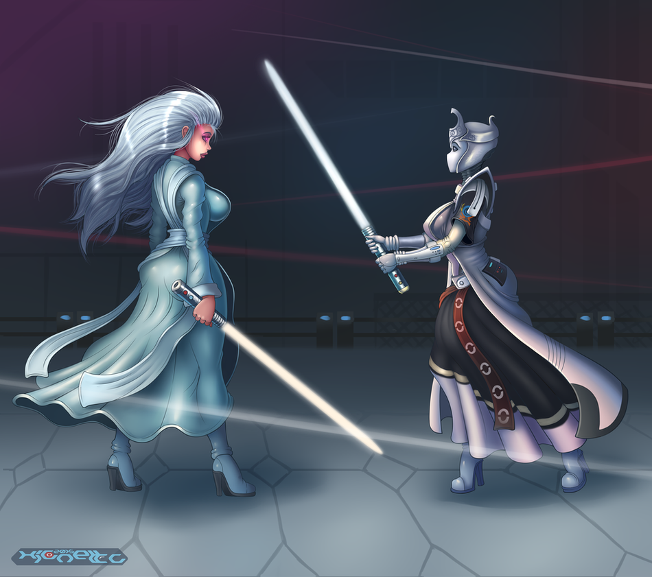 jedi_academy__comission__by_xianetta-d9t