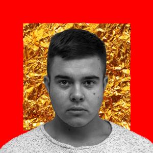 vjordanov's Profile Picture