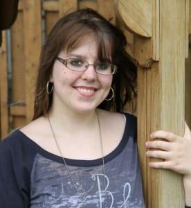 Spiritmist001's Profile Picture