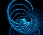 Infinite Slinky