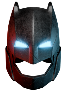 EgirX's Profile Picture