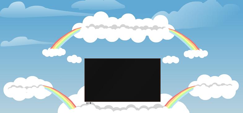 http://orig06.deviantart.net/84eb/f/2016/079/1/8/cloudmap_by_xsilverraven-d9vqrug.png