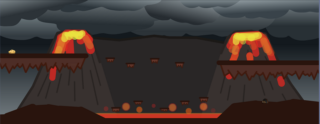 http://img15.deviantart.net/ee28/i/2016/140/0/9/tfm_map__fire_themed_jump_quest_by_xsilverraven-da382zy.png