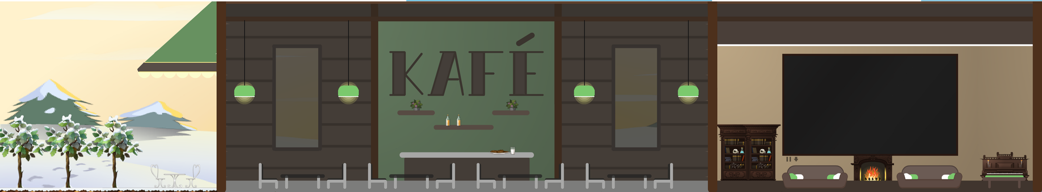 http://pre10.deviantart.net/3940/th/pre/f/2016/362/a/8/tfm_map__the_kafe_by_xsilverraven-dat7uk3.png