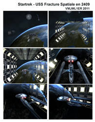 Startrek -USSFractureSpatiale1 by VMJML1er
