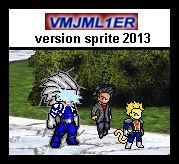 Haerion Premier -SuperVL -VariusVin - sprite