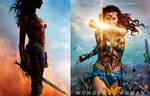 1916 Wonder Woman