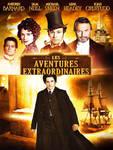 1850 Les Aventures extraordinaires d'un apprenti