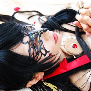 aoi-takamura's Profile Picture