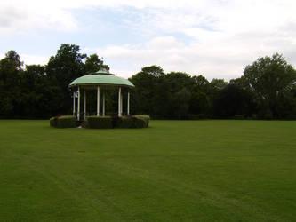 Park 3