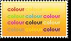 colour by greyscal-e