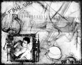 Got Heroin? by Puntsch