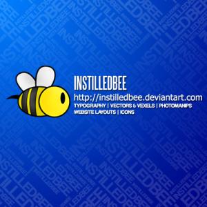 instilledbee's Profile Picture