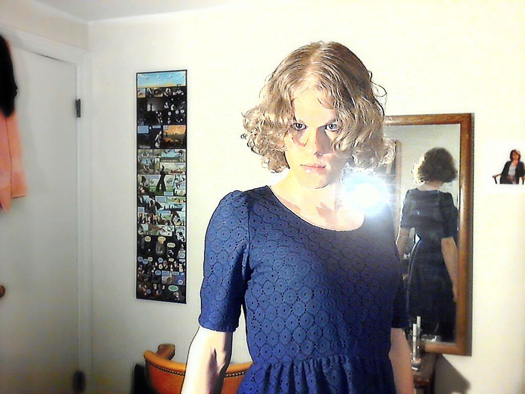 Bazzelwaki's Profile Picture