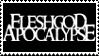 Fleshgod Apocalypse Stamp (logo 1) by xReshy