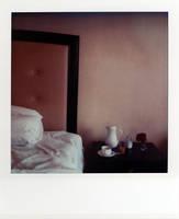 Room 779 by futurowoman