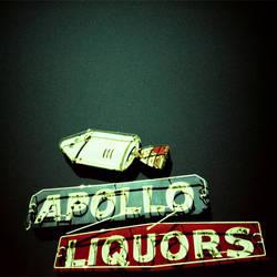 Apollo Liquors, v. Lomo