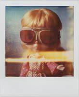 Hello, Bitches by futurowoman