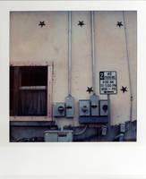 five star by futurowoman