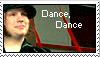 Dance, Dance by Tbearmn22