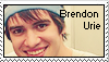 Brendon Urie by Tbearmn22