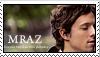 Mraz. by Tbearmn22