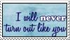 never ever by Tbearmn22