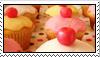 cupcakes. by Tbearmn22